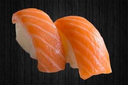 Sushi Shaké (saumon) 2p