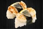 Sushi Hotaté (noix de saint-jacques) 2p