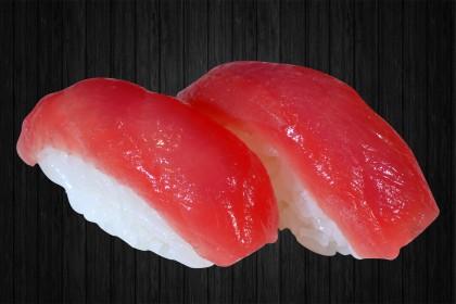 Sushi Maguro (thon) 2p