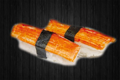Sushi Surimi 2p