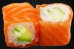 Shaké Roll Avocat 6p