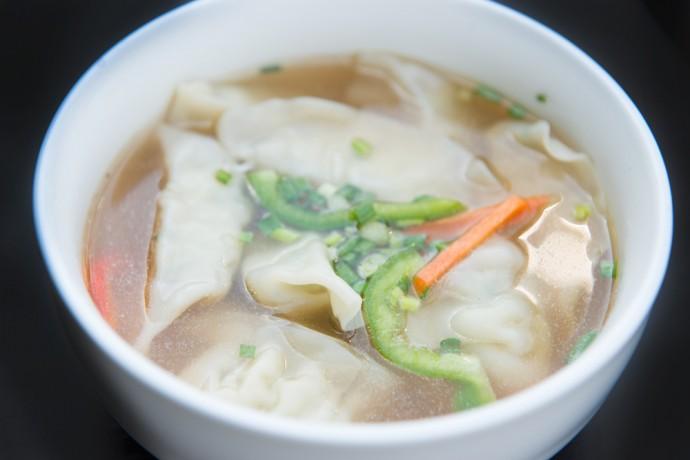 Sp11 Soupe raviolis